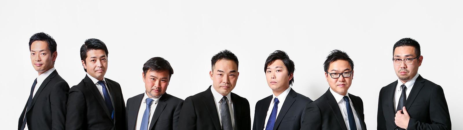 (公社)日本青年会議所2019 JCIJAPAN 少年少女国連大使の募集について