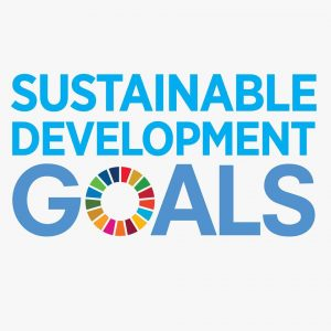 SDGs(持続可能な開発目標)公開講座 in 八王子